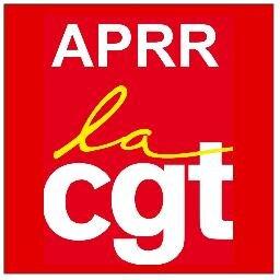 CGT APRR