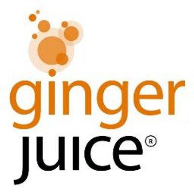 Ginger Juice on Twitter: