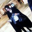 3ash8h Ahlam (@1393Sadn) Twitter