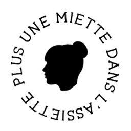 @Plus_une_miette
