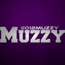 012Muzzy (@012Muzzy) Twitter