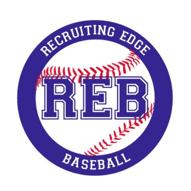 Recruiting Edge
