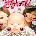 陽翔mama♡ (@02_ykh) Twitter