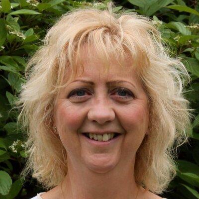 Councillor Zoe Nolan (Ashmore) (@Zoenolan3) Twitter profile photo