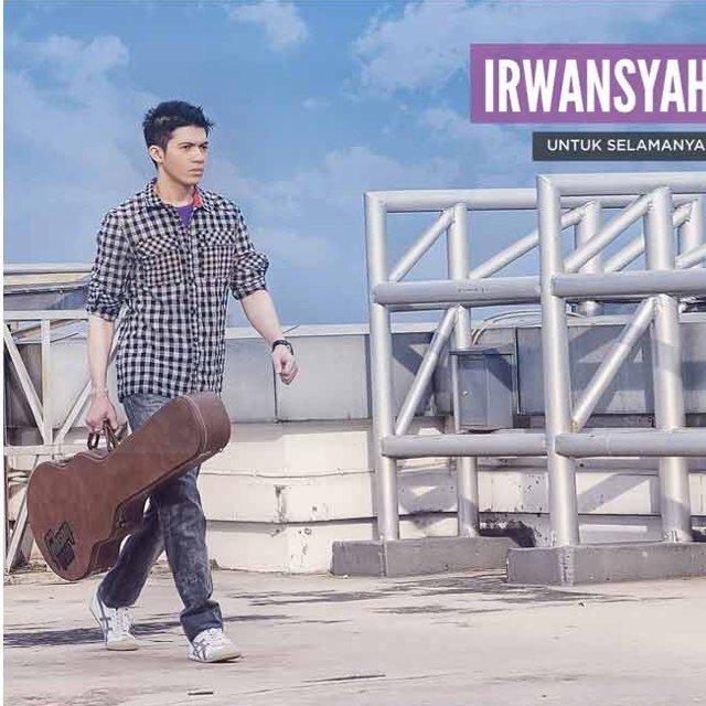 @Irwansyah_zs