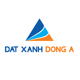 @DatXanh_DongA