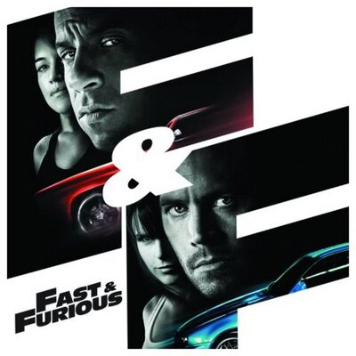 Fast And Furious Quotes On Twitter How Do Ya Like Them Apples