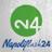 Napoliflash24 avatar