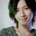 倉ちゃん☆ (@0219_sayaka0219) Twitter