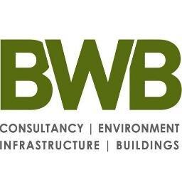 BWB Environment