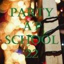 School22 (@22_school22) Twitter