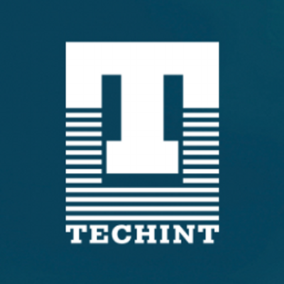 Grupo Techint (@GrupoTechint) ...