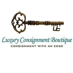 luxury consignment lcb fashions twitter