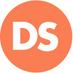 Digital spy tech digitalspytech technology news reviews interviews and