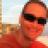 knilob_stellar