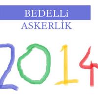 bedelli2014