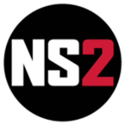 NS2 (@NationalShows2) | Twitter