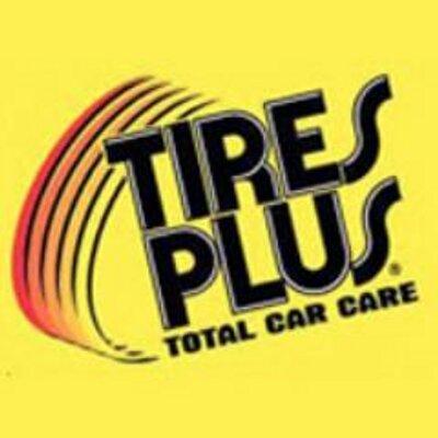 Tires Plus Tiresplus Twitter