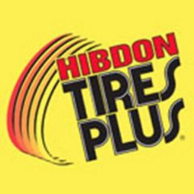 Hibdon Tires Plus Hibdontiresplus Twitter