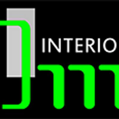 Dm Interiors.net