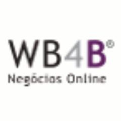 @WB4B