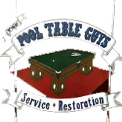 Pool Table Guys PTGDetroit Twitter - Pool table guys