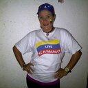 Andreina galvis (@22_galvis) Twitter