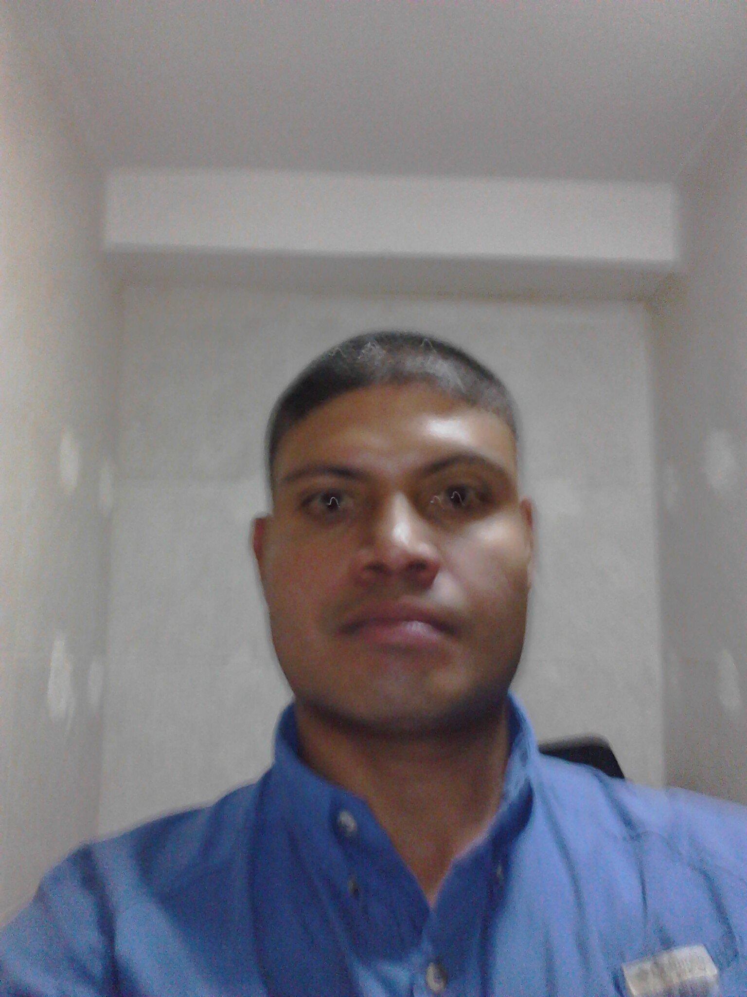 Elias Figueroa EliasMercal