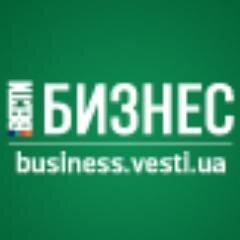 @businessvesti