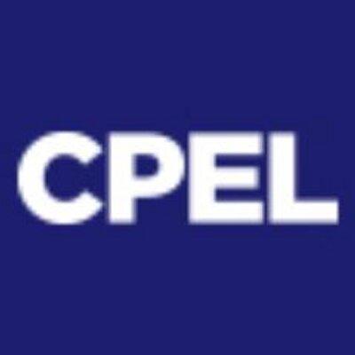 CPEL USIL