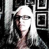 @Kandy Hurley