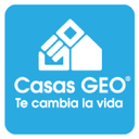 Photo of GEO_Jalisco's Twitter profile avatar