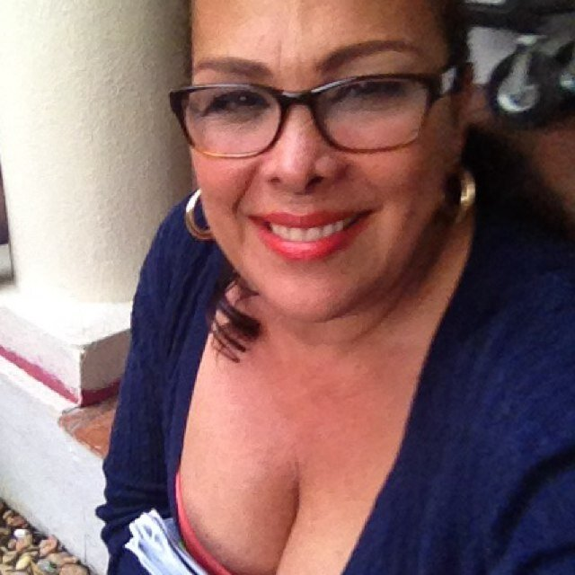 Alba Raquel Barros Net Worth