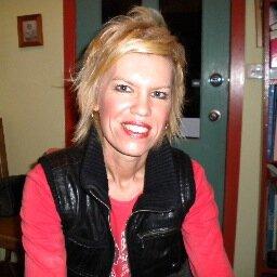 Selina Byrne