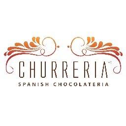 @CafeChurreria