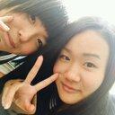 奈妙 (@0523hlNamisan) Twitter