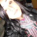 Morena Pequena  ♥  (@0TalitaLopes) Twitter