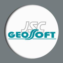 @GeosoftDent