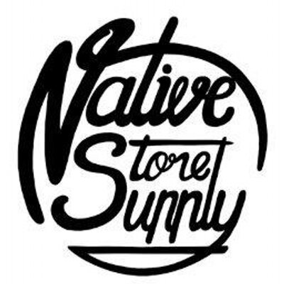 Native Supply Store On Twitter New Jacket From Everyclothing