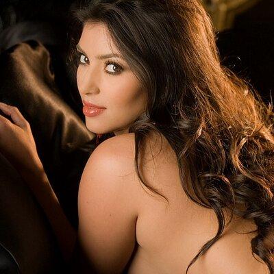 Kim kardashian nude ass hd logically