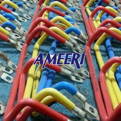 Media Tweets by Ameeri Group (@AmeeriGroup) | Twitter