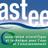 _astee