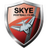 Skye Football Club