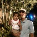 Solange Rivero Jose - @SolangeRivero4 - Twitter