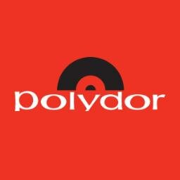@polydorrecords