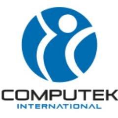@Computek_EG