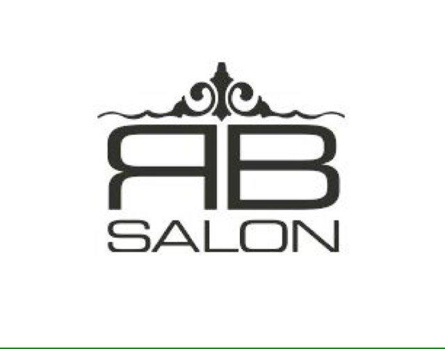R b salon r b salon twitter for R b salon coimbatore