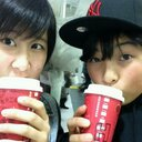 Sayaka  (@0817Spjkhjtvxq) Twitter