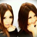 ちゃわこ (@00881717) Twitter