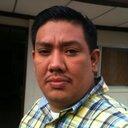 Atila Vasquez (@1976vasquez) Twitter